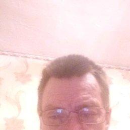Александр, 45 лет, Николаевка