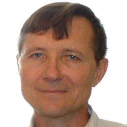 Виктор, 64 года, Белгород