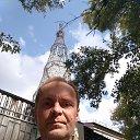Фото Валерий, Москва, 57 лет - добавлено 19 января 2020