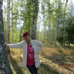 Анна, 58 лет, Воронеж