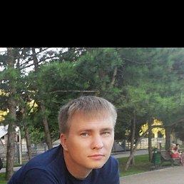 Алексей, 28 лет, Егорлыкская