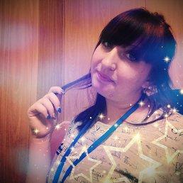 Мария, 28 лет, Воронеж