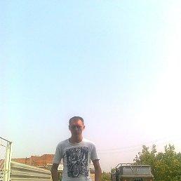 Артём, 30 лет, Бирск