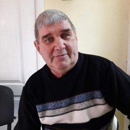 Алексей, 56 лет, Серов