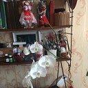 Фото Елена, Новосибирск, 51 год - добавлено 22 января 2020