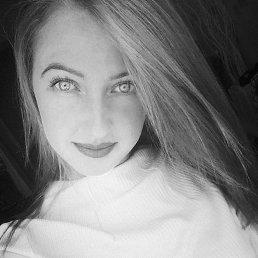 Елена, 29 лет, Ярославль