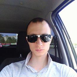 Даниил, 24 года, Киров