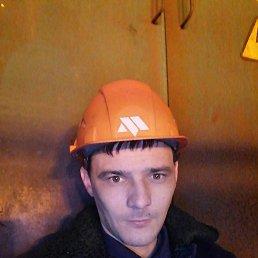Альберт, 29 лет, Магнитогорск