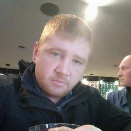 Андрей, 29 лет, Нахабино