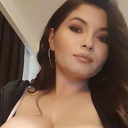 Наташа, Курск, 29 лет