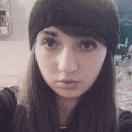 Неонила, 24 года, Курск