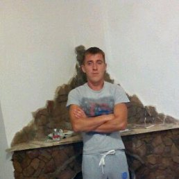 Vladimer, 28 лет, Славянск