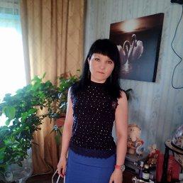 Екатерина, 36 лет, Зея
