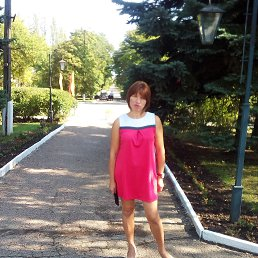 Yuliya, 44 года, Горловка