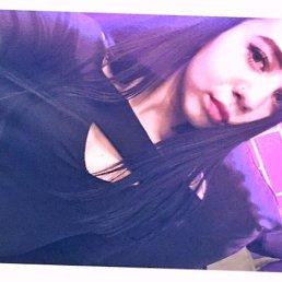 Лиана, 22 года, Козловка