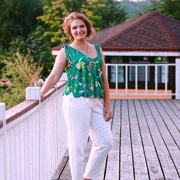 Лиана, 24 года, Брянск