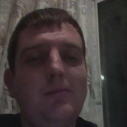 Антон, Набережные Челны, 30 лет