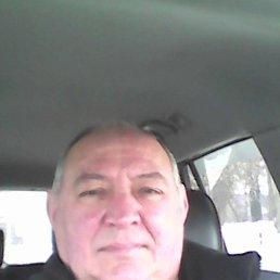 Жан, 60 лет, Зубцов