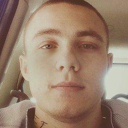 Владимир, 26 лет, Астрахань