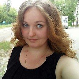 Татьяна, 27 лет, Киров