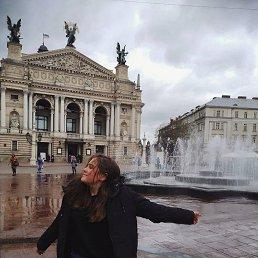 Anya, 20 лет, Полтава