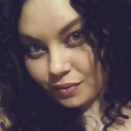 Алексашка, 26 лет, Пенза