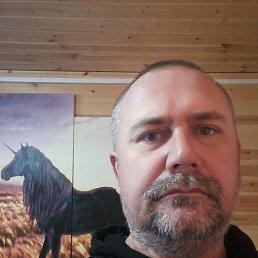 Андрей, 41 год, Солнечнодольск