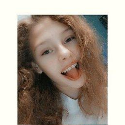 Виктория, 18 лет, Кировоград