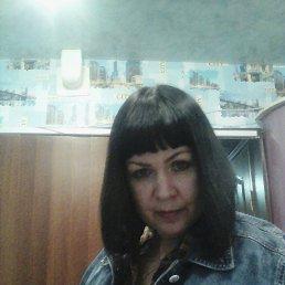 Фото Ирина, Угледар, 56 лет - добавлено 22 января 2020