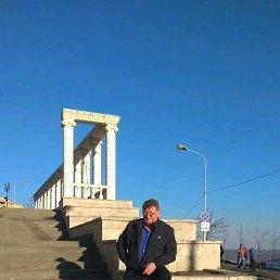 Константин, 61 год, Кочубеевское