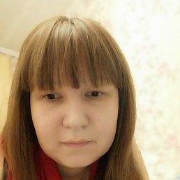 Вероника, 26 лет, Ижевск