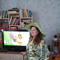 Кристи, 29 лет, Алексин