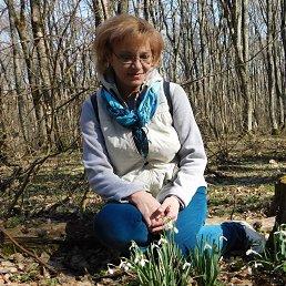 Елена, 52 года, Ставрополь