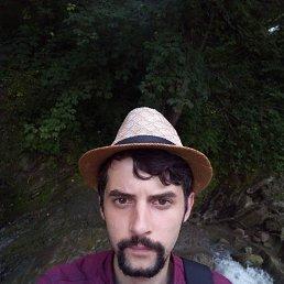 Юрій, 27 лет, Коломыя
