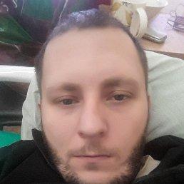 Фото Андрей, Брянск, 29 лет - добавлено 5 февраля 2020