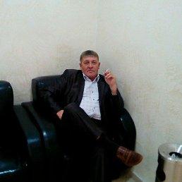 Владимир, 57 лет, Чебоксары