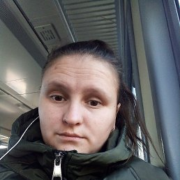 Анастасия, 29 лет, Горно-Алтайск