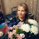 Фото Людмила, Новосибирск, 53 года - добавлено 18 апреля 2020