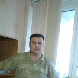 Али Сафарович, 41 год, Яхрома