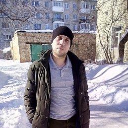 Сергей, 32 года, Ирбит