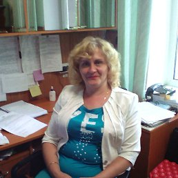 Екатерина, 46 лет, Кировоград
