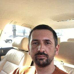 Дмитрий, 34 года, Северодонецк