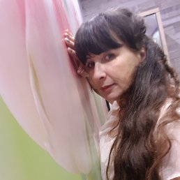 Тетяна, 54 года, Тернополь