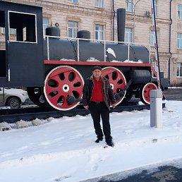 Фото Слава, Тюмень, 40 лет - добавлено 22 марта 2020