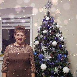 Людмила, 61 год, Вознесенск