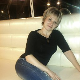 Наталья, 29 лет, Ульяновск