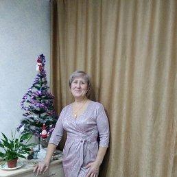 Татьяна, 58 лет, Ейск