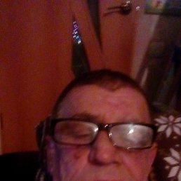 Viktor, 64 года, Каменск-Уральский