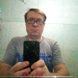 Евгений, 47 лет, Архара