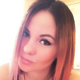 Элизабет, 24 года, Луганск